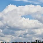15. Oktoober 2021 - 11:59 - Cloudage