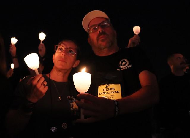 81a.Lighted.CandleVigil.WDC.14October2021