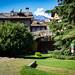 Aosta2021-0212