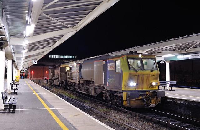 DR98975-tnt-DR98925-3S52-Shrewsbury-12-10-2021