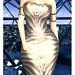 JENNER Dress AD