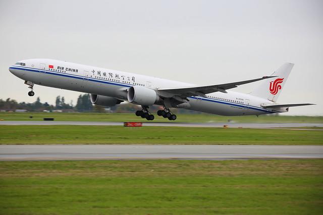 AirChina_B-2086