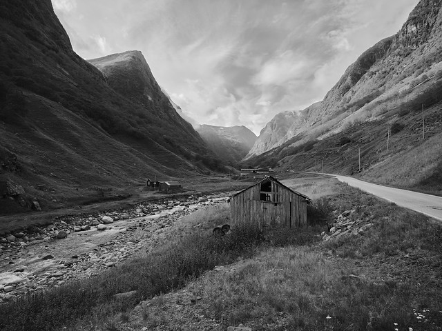 SW_Undredal_DSF0973_flickr