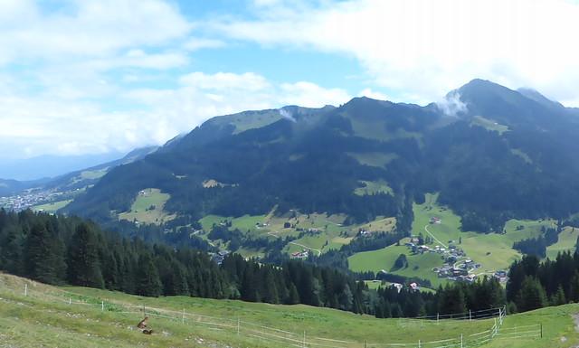 Panorama (HFF)