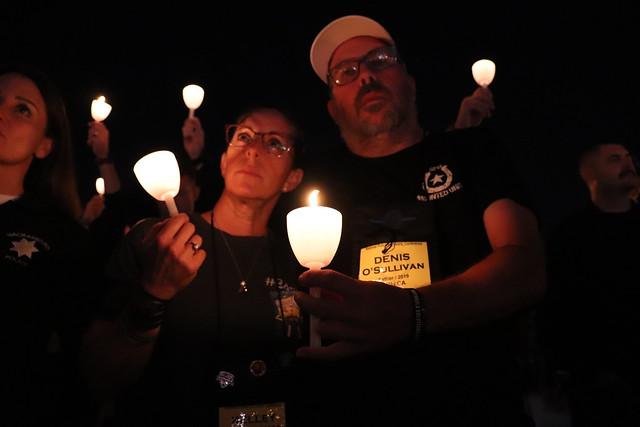 82.Lighted.CandleVigil.WDC.14October2021