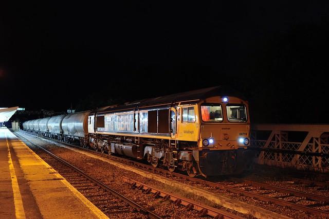 66-719-6V41-Shrewsbury-12-10-2021