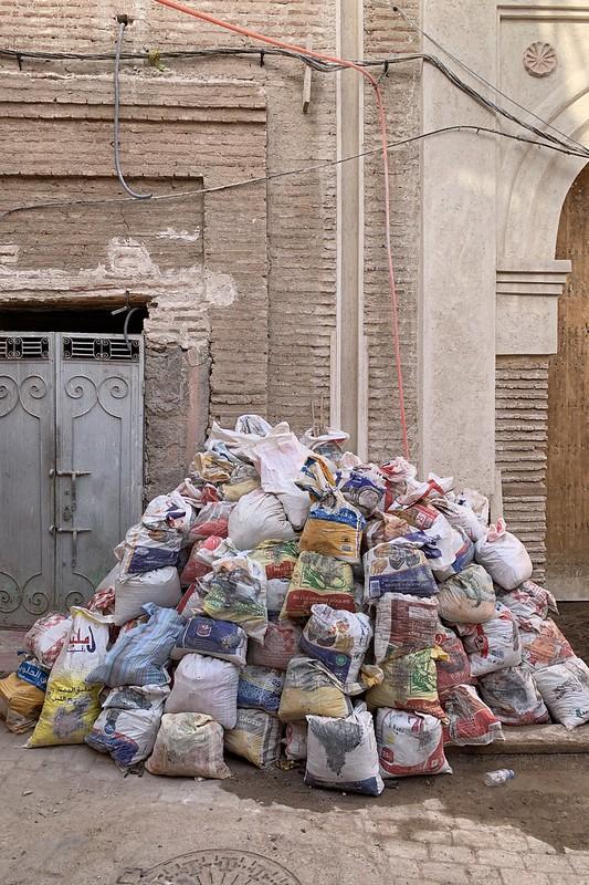 marvelous marrakech 2021