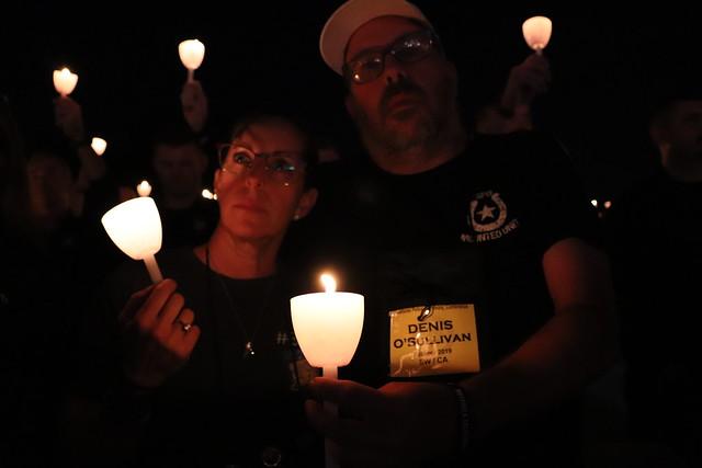 83.Lighted.CandleVigil.WDC.14October2021