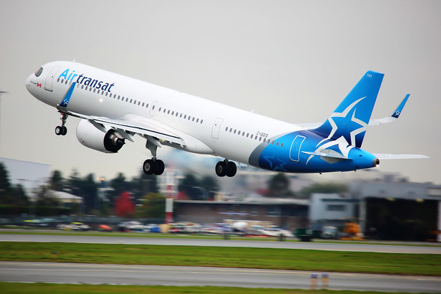 AirTransat_709_C-GOIS