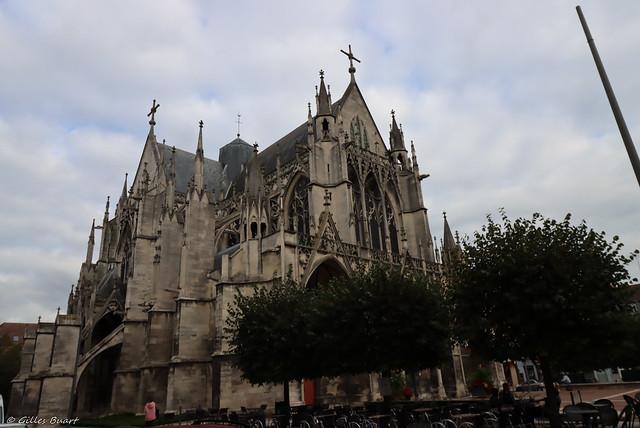 Basilique Saint-Urbain - Troyes (10)