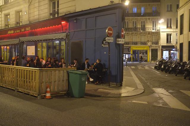 Paris 2021 - DSCF2531