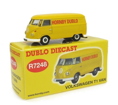 Dublo VW