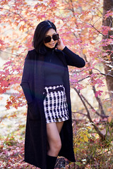 Phuong Yen Linh