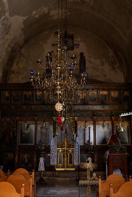 Kirchenleuchter_d