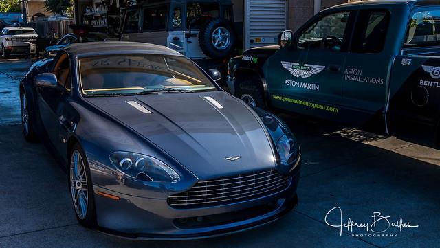 Peninsula European Car Service-32457.jpg