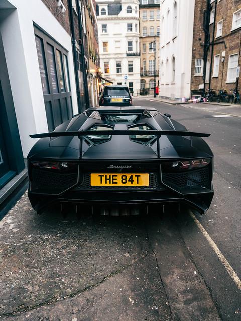 Nice Plate Mate