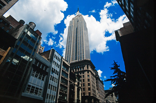 Empire State Building (3)
