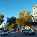 015197 - Madrid