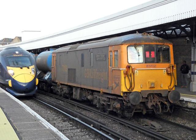 73109 at margate