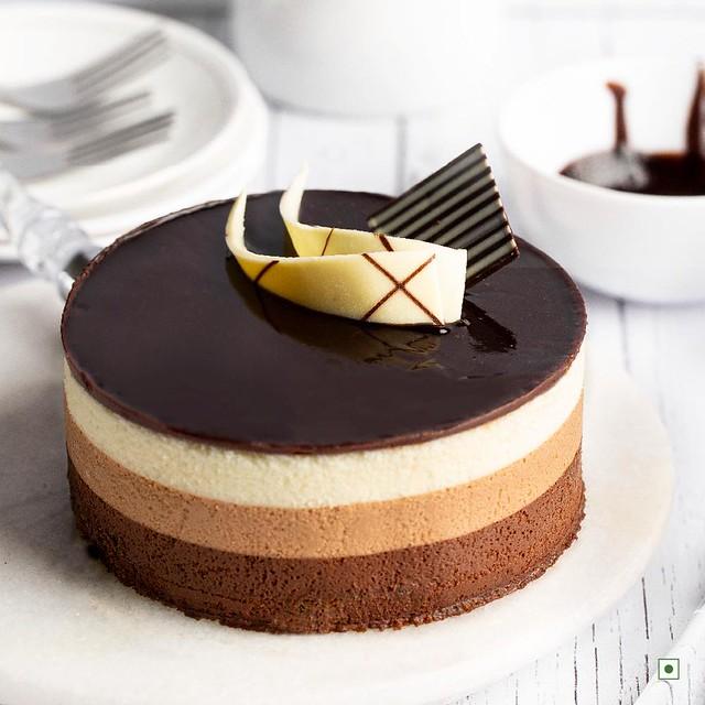 Cakes - Order Cake Online