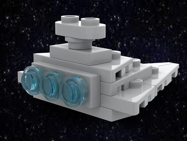 Honey-I-Shrunk-the-Star-Destroyer-rear-view