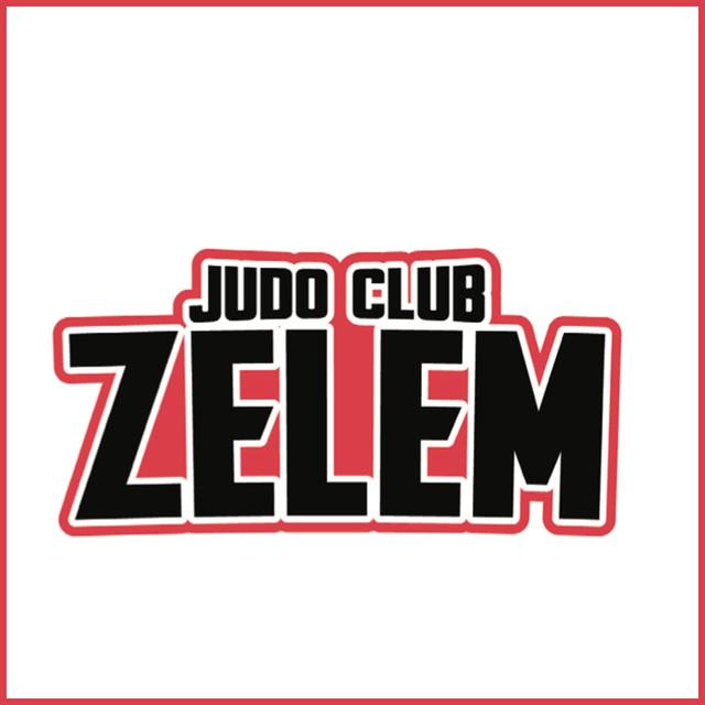 NEXT: Judo Ontmoeting U13/U11/U09 07.11.2021 - Zelem