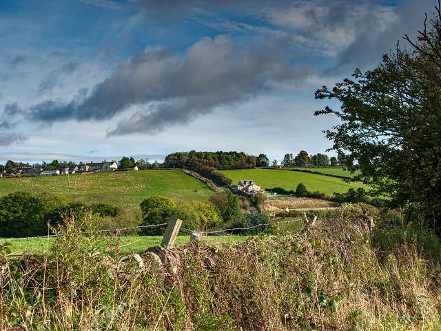 Rural County Durham