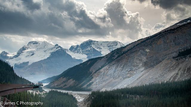 08.30Skywalk Jasper National Park AB-9
