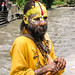 along Bagmati river by Cornelis photographer / author