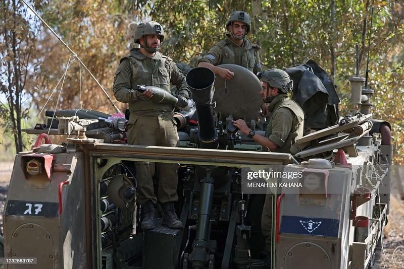 M113-Keshet-Gaza-20210514-gty-1