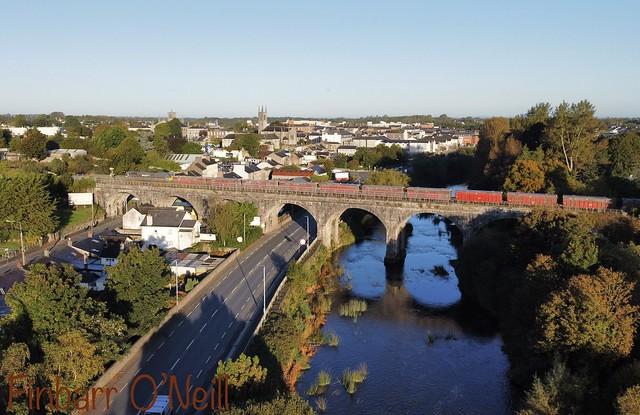 082 Navan Viaduct