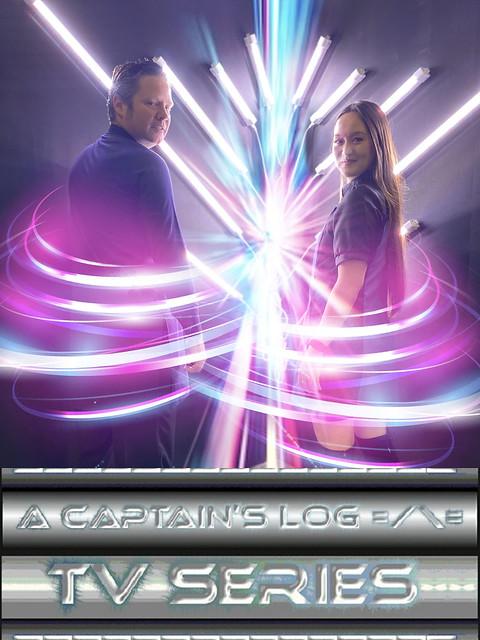 Version 2 - Late-season-1-poster-A Captain's Log Bryan Kreutz and Lili Fox-Lim