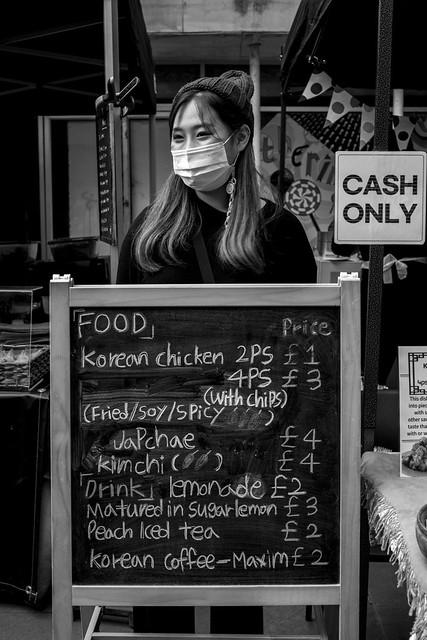llanelli food fair