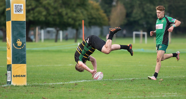 Rugby (254)
