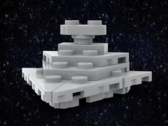 Honey-I-Shrunk-the-Star-Destroyer-front-view