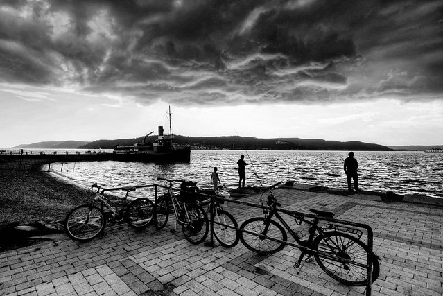 from Dardanelles