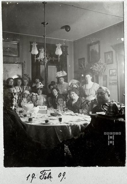 Archiv24TappenAlbum12t193 Bilder aus Bayern, 1890-1910er