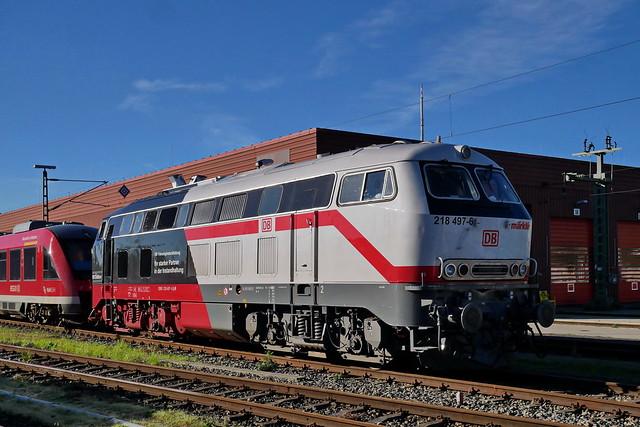 P2440108