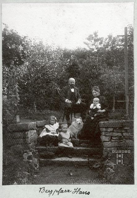 Archiv24TappenAlbum12t187  Bilder aus Bayern, 1890-1910er