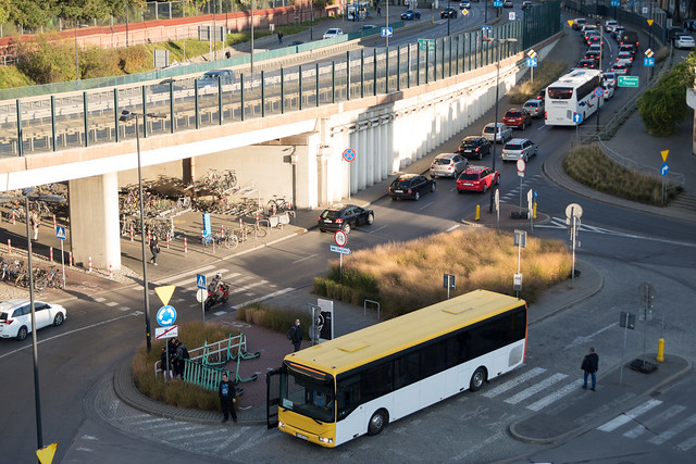Iveco Crossway