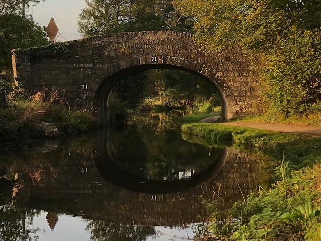 Bridge 71
