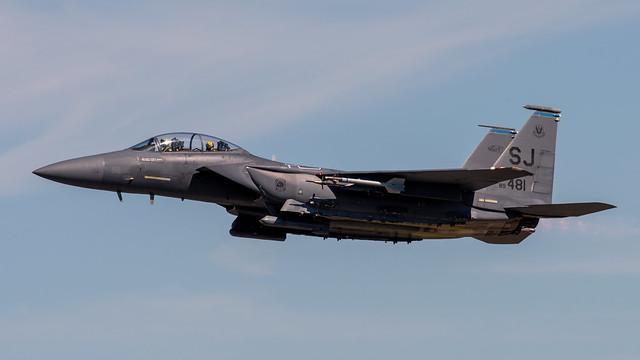 F-15E 89481 SJ Sept 2021-8624-2394