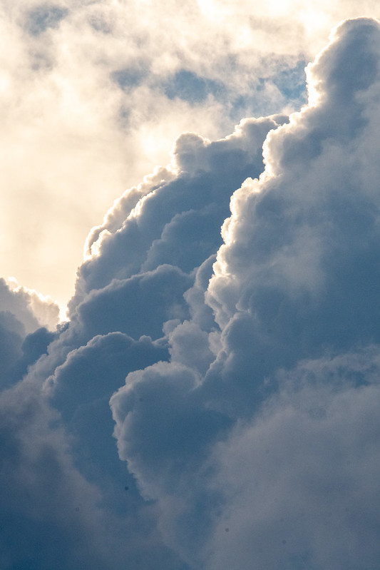 thunderclouds-gwc-4890
