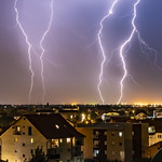 27. September 2021 - 23:32 - lightning dance