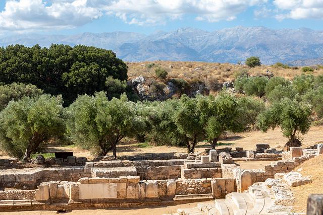 Kreta_Kulturlandschaft_2