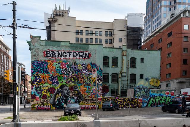 Bangtown (_K118086)