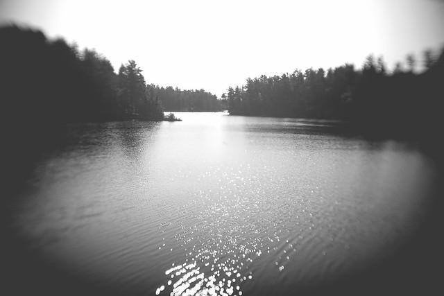 Dead River-Negaunee MI