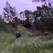 se7en-08-Oct-21-Whitagram-Image 95