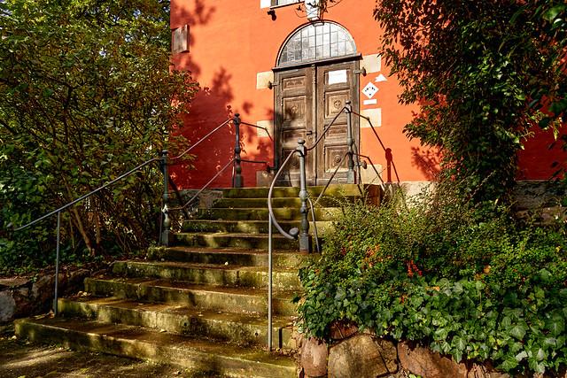 St. Petri  - Kirchlinteln