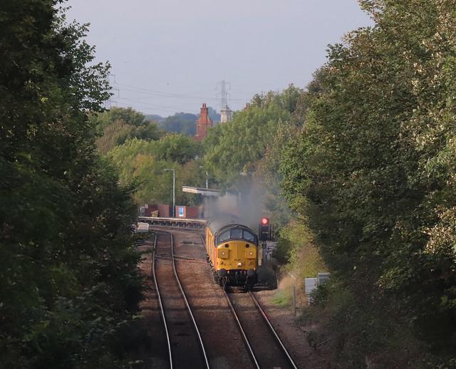 37057, 37099 GBL 1Q86 test train 16-10-21 (1)